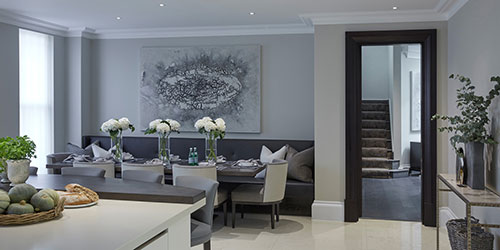 Wentworth By Sophie Paterson Interiors Interior Cravings Home Decor Inspiration Interior